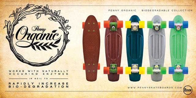 penny-organic-series