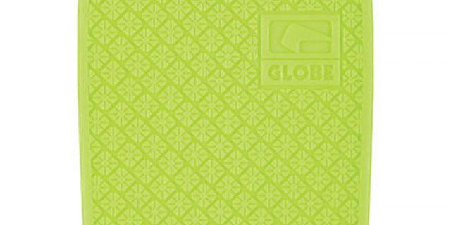 globe-bantam-deck