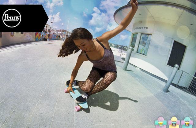 penny-skateboards-pastels-series